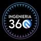 Ingeniería 360 GN CA