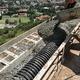 Empresas Construcción Casa Querétaro - Servicios Integrales De Construccion