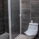 Remodelacion de baño completo 1
