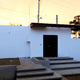 Empresas Construcción Oaxaca - Arquitectura Libre S.A. de C.V.
