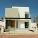 Empresas Construcción Casa Querétaro - Ter Arquitectos