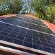Empresas Construcción Aguascalientes - Soluciones Energéticas