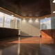 Empresas Construcción Casa - Fmda Studio Arquitectura Sa De Cv