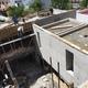 Empresas Construcción Querétaro - Cmc Arquitecto