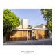 Empresas Construcción Querétaro - 305 Estudio De Arquitectura