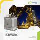 Empresas Construcción Coahuila - Fotovoltaicos Del Norte