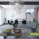 Cud & A Construccion, Urbanismo Diseño Y Arquitectura Sa De Cv