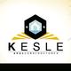 Empresas Construcción Baja California - Kesle Arq&construccion