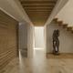 Empresas Construcción Villa de Reyes - Arquitectura Ab