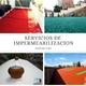 Impermeabilizacion acriclios prefabricados, cementosos, poliuretanos.