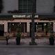 Remodelación Restaurante las Tinajas