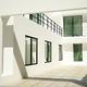 Empresas Construcción Sinaloa - Dia+c Arquitectura Y Construcción
