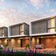 Empresas Construcción Yucatán - N O D O Diseño Construcción y Mantenimiento
