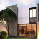 Empresas Construcción Yucatán - Tres Puntos Arquitectura Diseñó Y Construcción