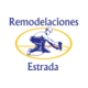 logo_50567