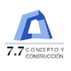 logo_63938