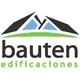 Logo Bauten_7614