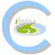 Logo Calitekpa 2_51295