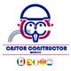 Logo castor banderas_39511