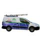 Eco Van