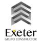 Logo Exeter-01