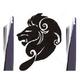 logo final_66571