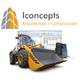Logo iconcepts 1.3_45505