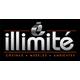 logo_ilimite-firma