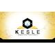 LOGO KESLE_73692