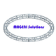 logo mageni_72942