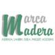 Logo_Marca_Madera_29627