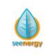 logo Seenergy_15242