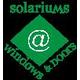 logo solariums_74601
