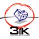 logo trideka_32824