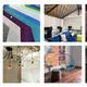 Parametrika Interior Atelier