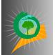 logo1_26323