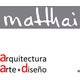 logofinal_matthai2_32318