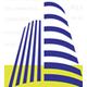 logomail_63814