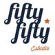 LogoPNGfiftynegro_61815