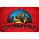 Logotipo-Cyrmysa-02 (2)_66199