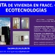 Empresas Construcción Puebla - FEME Construcciones