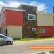 Empresas Construcción Jalisco - MA&CO Mantenimiento y Construcción