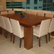 Empresas Construcción Jalisco - Ambiart Home & Furniture