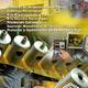 Soluciones para la Seguridad, Calidad y Eficiencia Eléctrica