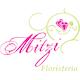 Mitzi Logo 2_64373