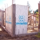 Empresas Construcción Oaxaca - Construtekk De Oaxaca