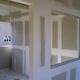muros tablaroca