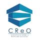Nvo Logo CReO_74407
