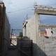 Empresas Construcción Guanajuato - Arquitectura Sin Fronteras