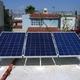 Empresas Construcción Baja California Sur - Equipos Y Servicios Sustentables